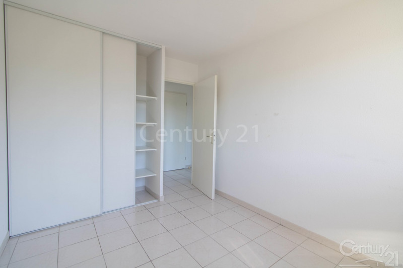 Sale apartment Fonsorbes 125000€ - Picture 6