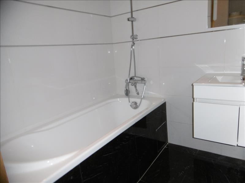 Deluxe sale apartment Charenton le pont 790000€ - Picture 4