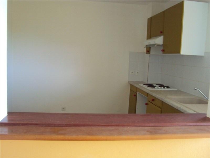 Venta  casa Gourbeyre 155500€ - Fotografía 9