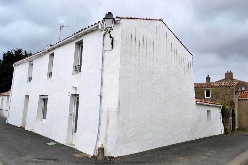 Vente maison / villa Olonne sur mer 195100€ - Photo 1