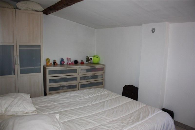 Location appartement Les milles 710€ CC - Photo 9