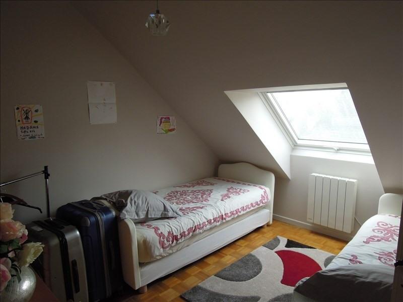 Vente appartement Villers cotterets 294000€ - Photo 6