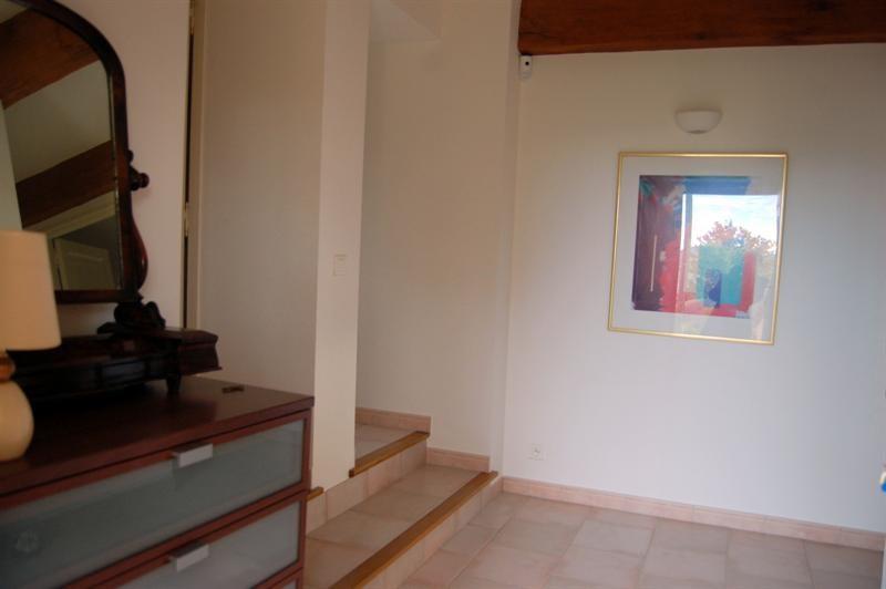 Vente de prestige maison / villa Le canton de fayence 1595000€ - Photo 35
