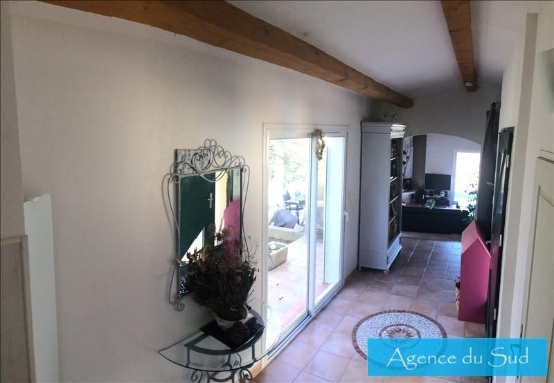 Vente de prestige maison / villa Auriol 680000€ - Photo 6