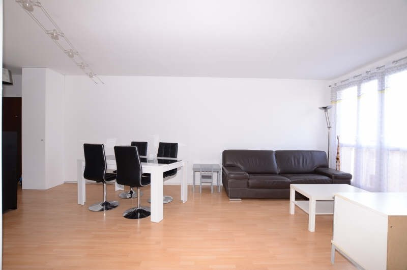 Vente appartement Bois d arcy 178 000€ - Photo 8