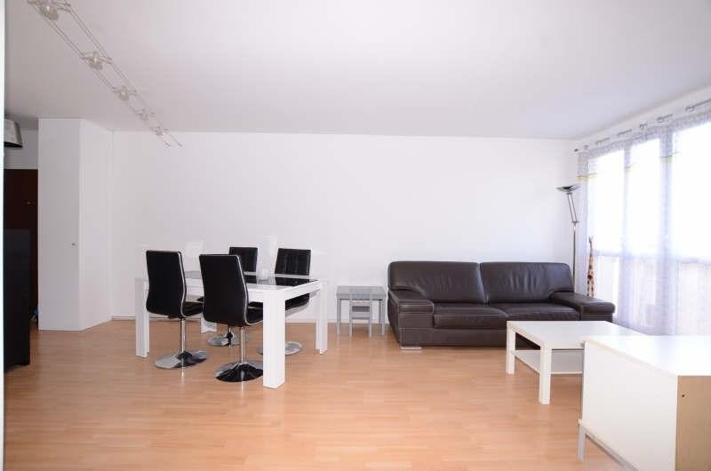 Revenda apartamento Bois d arcy 178000€ - Fotografia 8