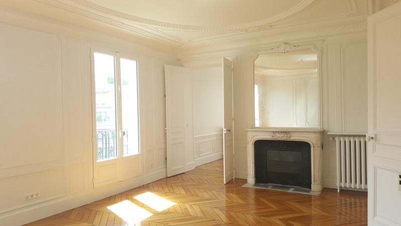 Location appartement Paris 6ème 4952€ CC - Photo 1