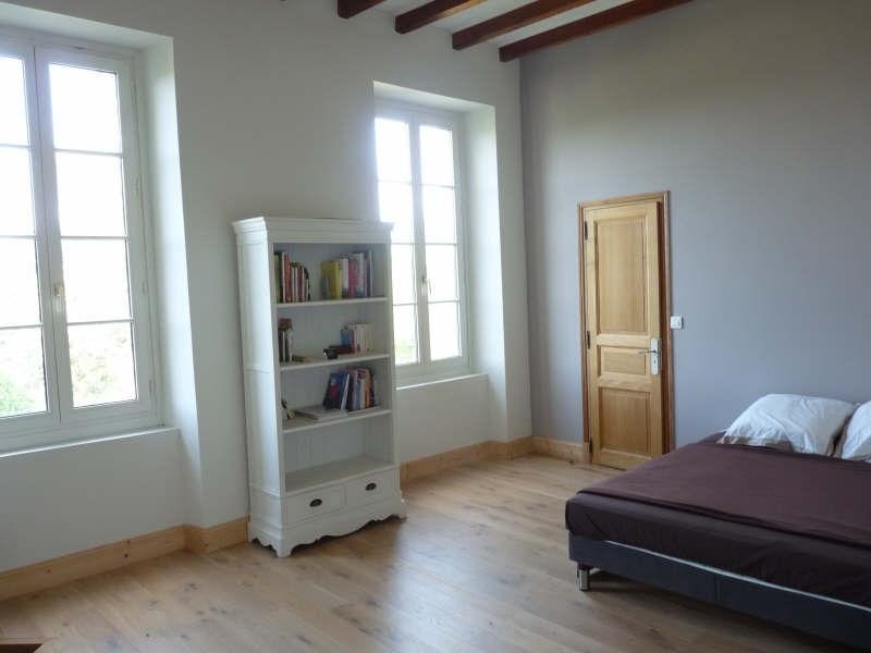 Vente de prestige maison / villa Laplume 695000€ - Photo 6