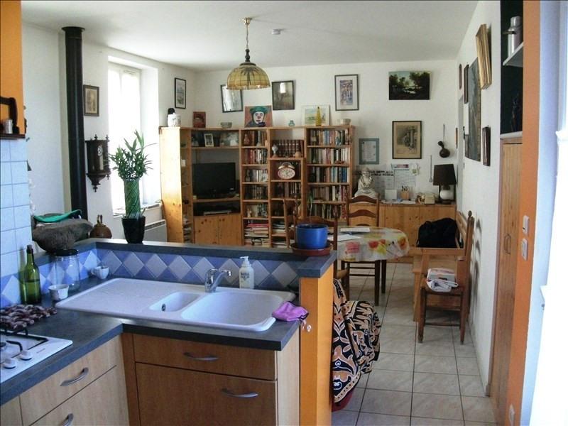 Vente maison / villa Perigueux 132000€ - Photo 1