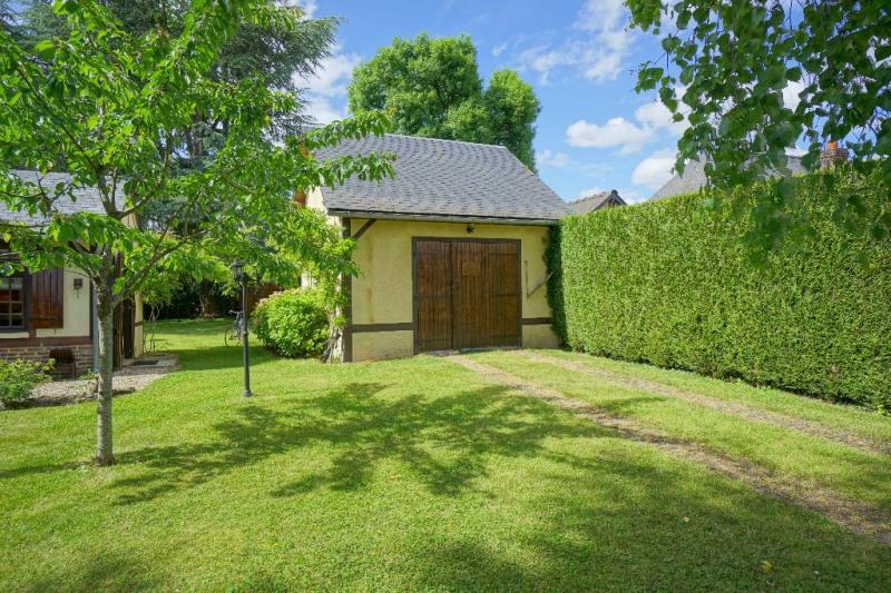 Vente maison / villa Les andelys 200000€ - Photo 13