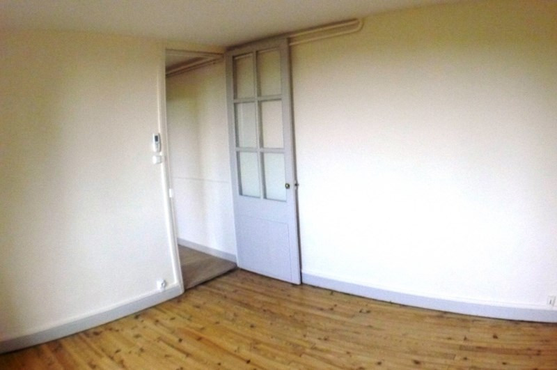 Location appartement Charly 755€ CC - Photo 3