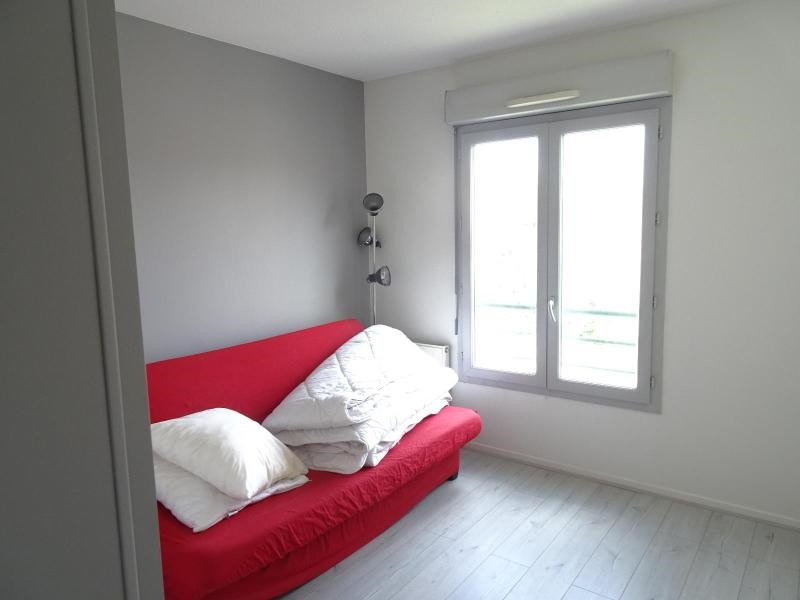 Location appartement Villefranche sur saone 858€ CC - Photo 5
