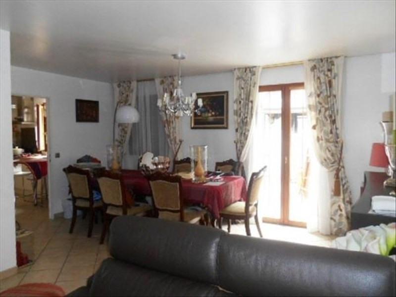 Location maison / villa Saacy sur marne 1100€ CC - Photo 3