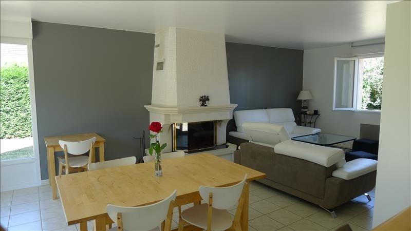 Sale house / villa Chateauneuf sur loire 275000€ - Picture 7