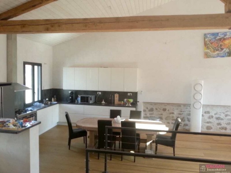 Vente de prestige maison / villa Revel centre ville 379000€ - Photo 4