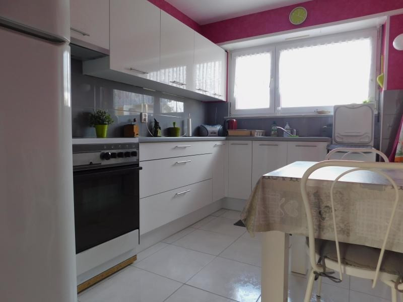 Vente appartement Hoenheim 169 000€ - Photo 3