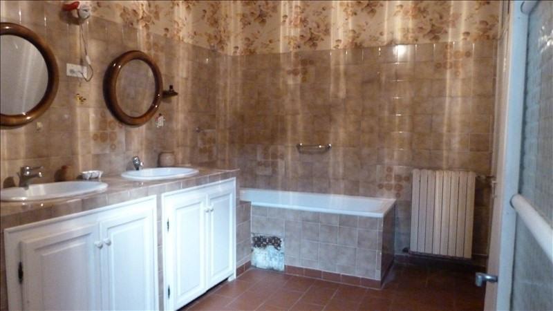 Verkoop  huis Carpentras 199000€ - Foto 4