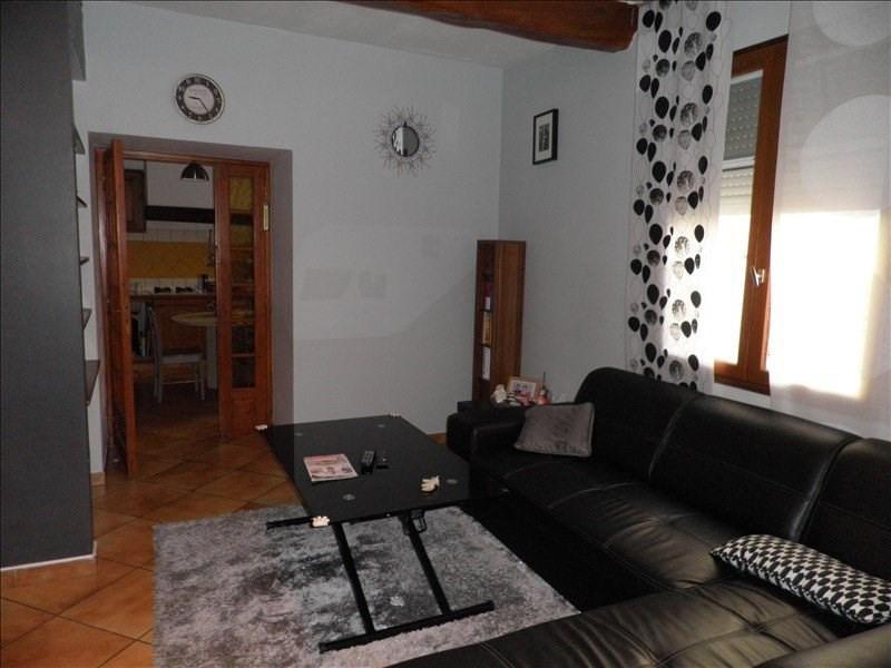 Vente maison / villa Bezouce 212765€ - Photo 2