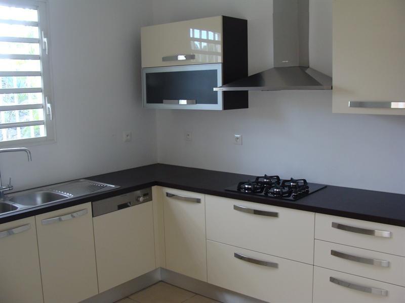 Sale house / villa Riviére du mat les hauts 285000€ - Picture 3