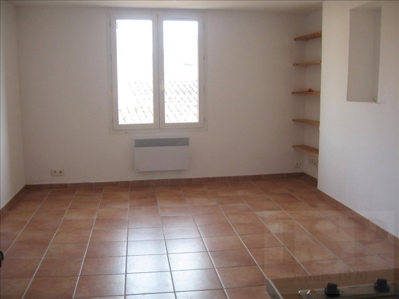 Vente appartement Aix en provence 150000€ - Photo 3