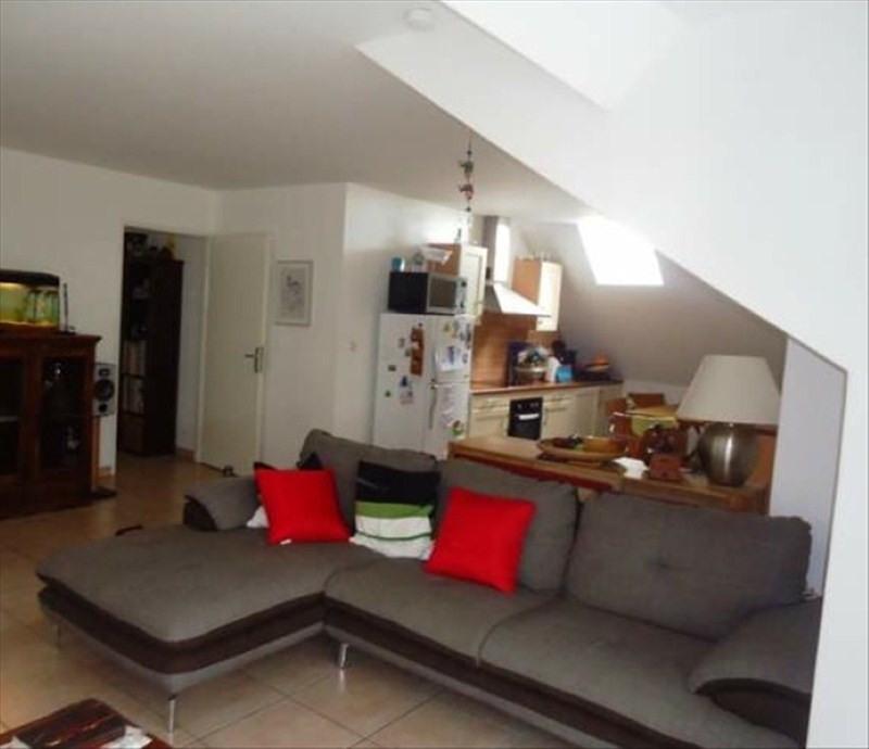 Sale apartment La possession 172000€ - Picture 4