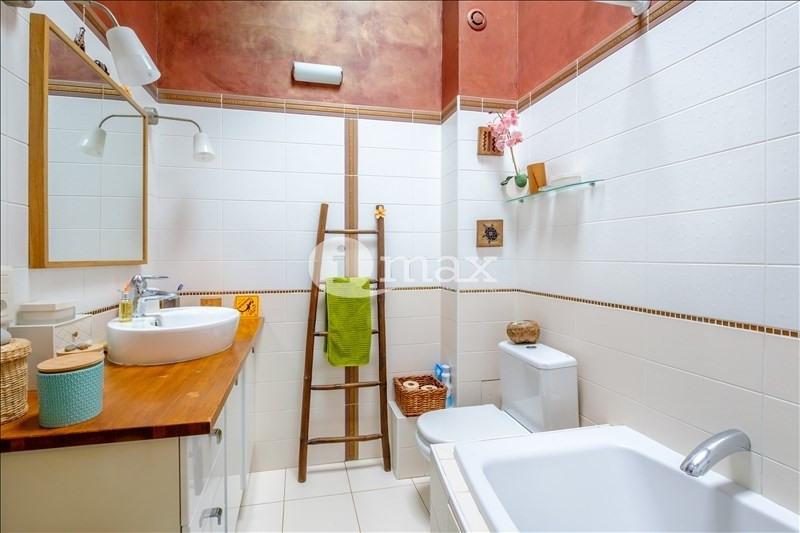 Vente maison / villa Colombes 480000€ - Photo 7