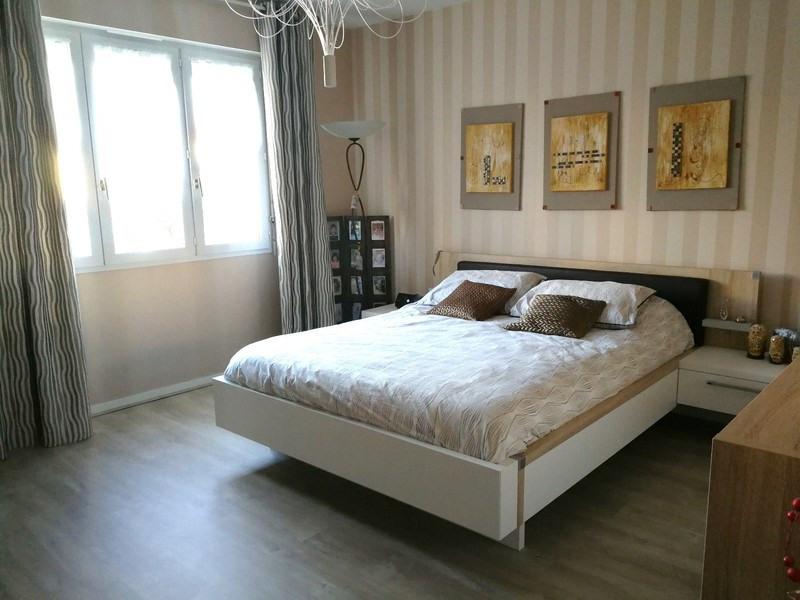 Vente de prestige maison / villa Les sables-d'olonne 777000€ - Photo 8