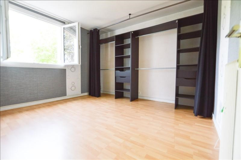 Sale apartment Pau 140 400€ - Picture 7