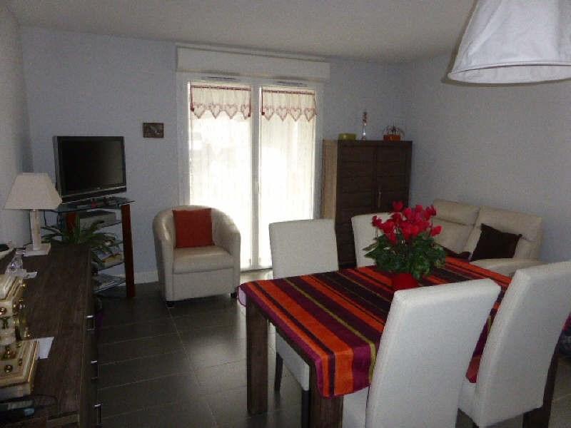 Vendita appartamento Bagneres de luchon 178500€ - Fotografia 4