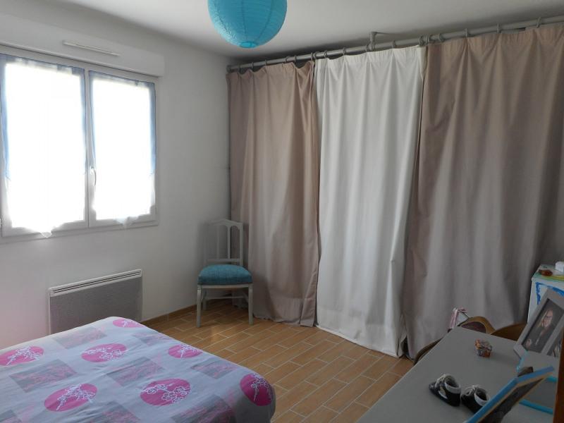 Vente maison / villa Falaise 139900€ - Photo 4