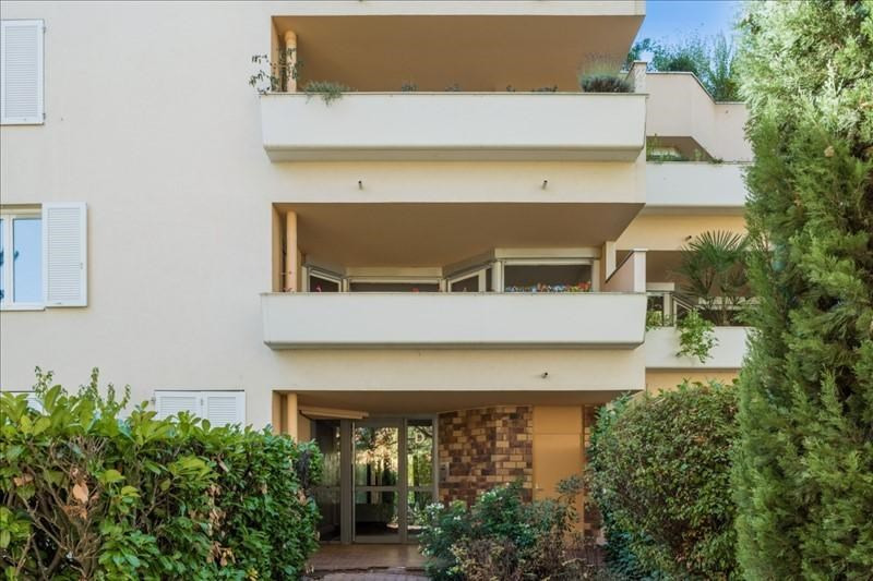 Vente appartement Dardilly 268450€ - Photo 7