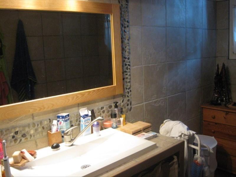 Sale house / villa Daux 231000€ - Picture 5