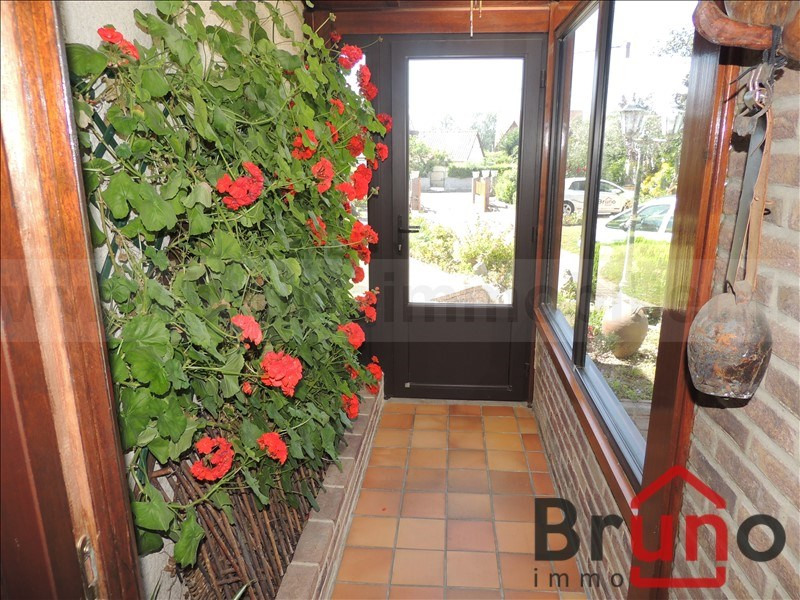 Vente maison / villa Le crotoy 343 900€ - Photo 6