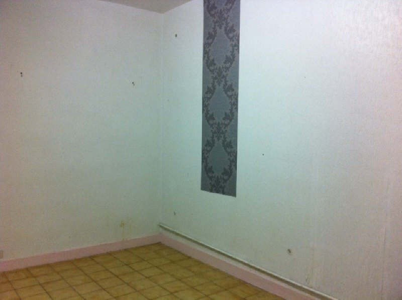 Rental empty room/storage St andre de cubzac 685€ HT/HC - Picture 3