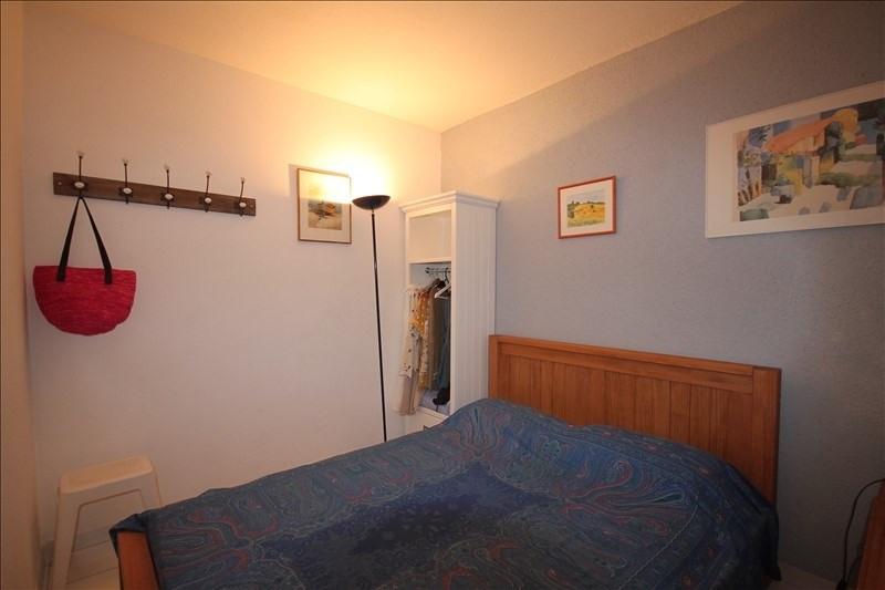 Vente appartement Collioure 160000€ - Photo 7