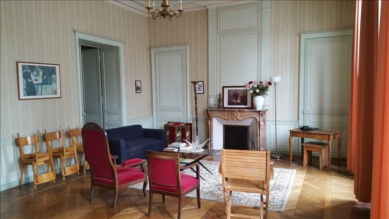Vente maison / villa St brieuc 273780€ - Photo 2