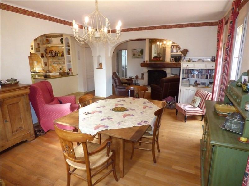 Vendita casa Bagnols sur ceze 295000€ - Fotografia 4