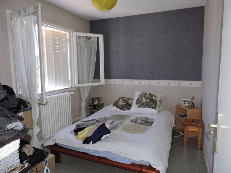 Vente appartement Limoges 49500€ - Photo 4