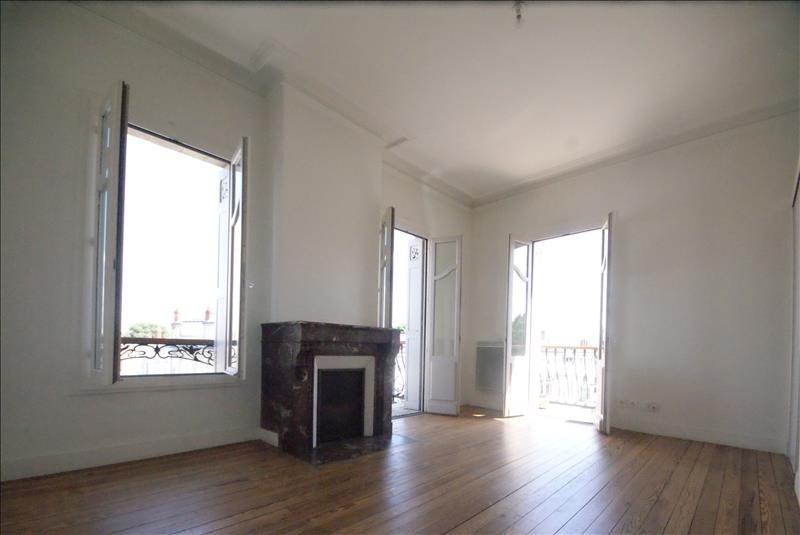 Vente appartement Bordeaux 514000€ - Photo 4