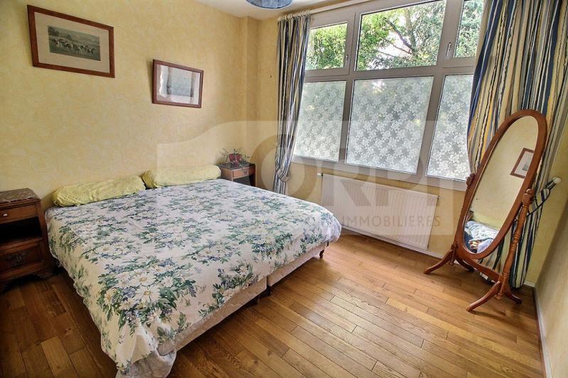 Vente appartement Meaux 312000€ - Photo 3