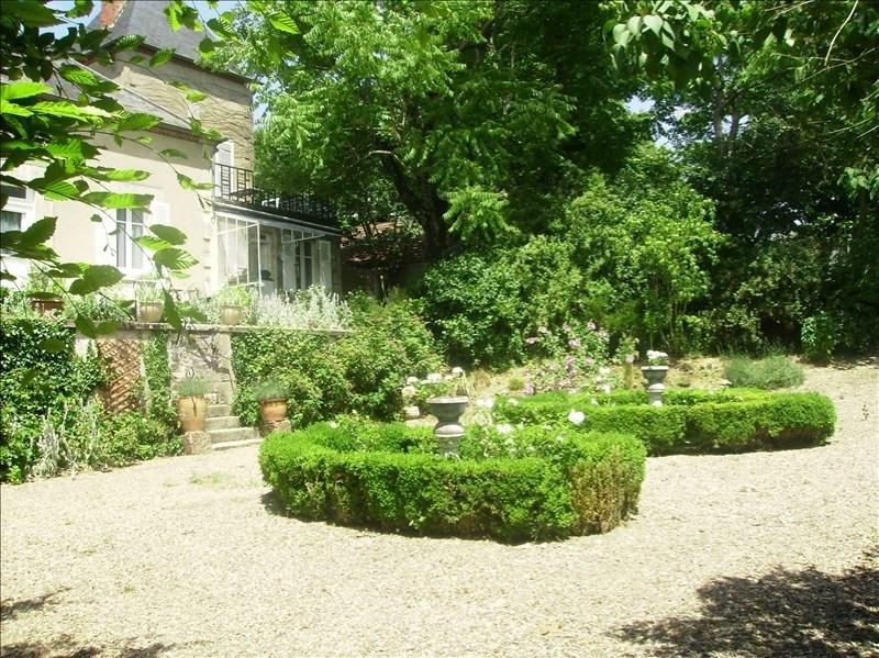 Verkoop  huis Livry 179000€ - Foto 9