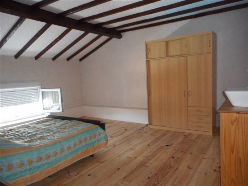 Vente maison / villa Albi 170000€ - Photo 5