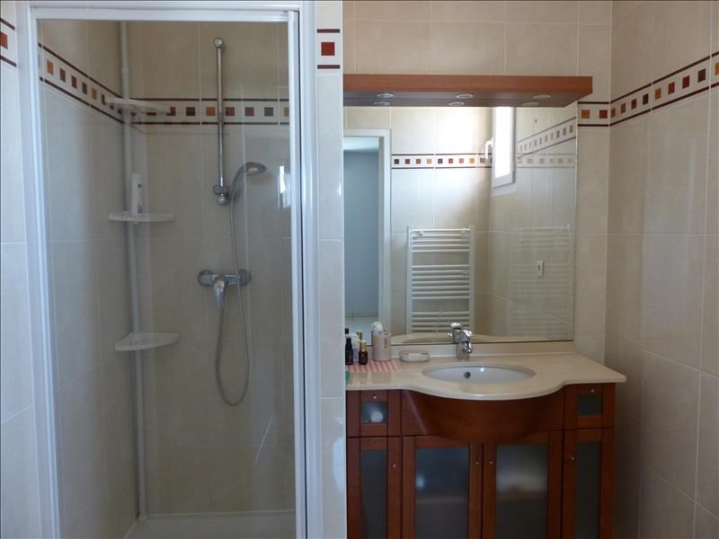 Deluxe sale apartment Beziers 365 000€ - Picture 8