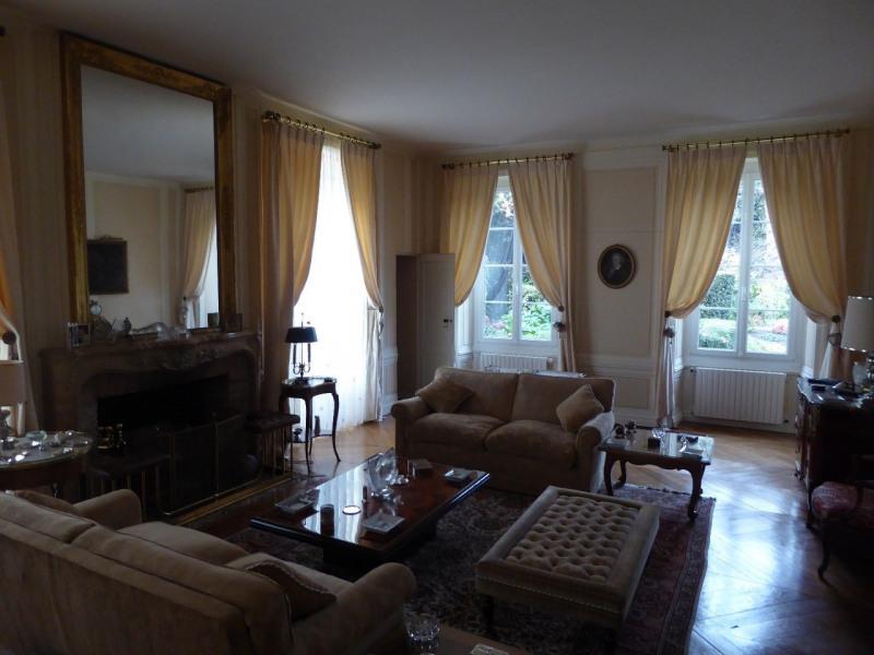 Deluxe sale house / villa Cognac 1196000€ - Picture 25