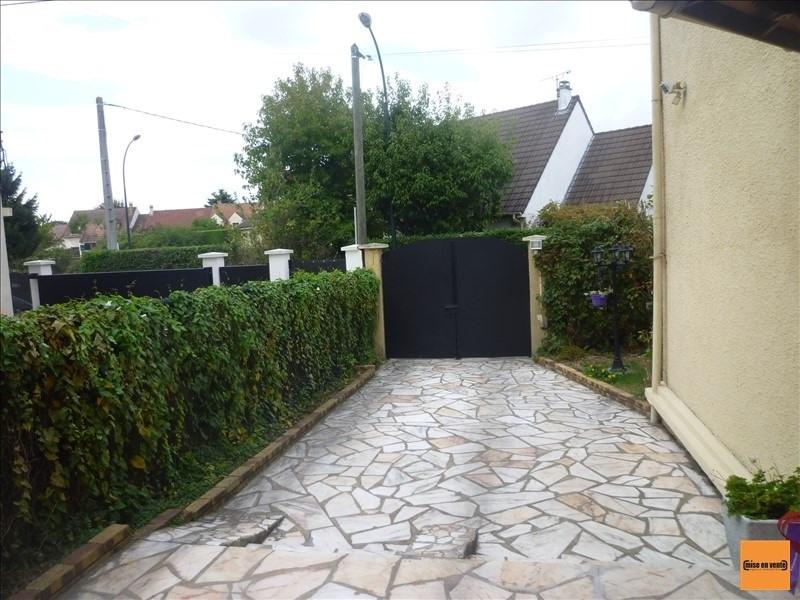 Revenda casa Noisy le grand 395000€ - Fotografia 7
