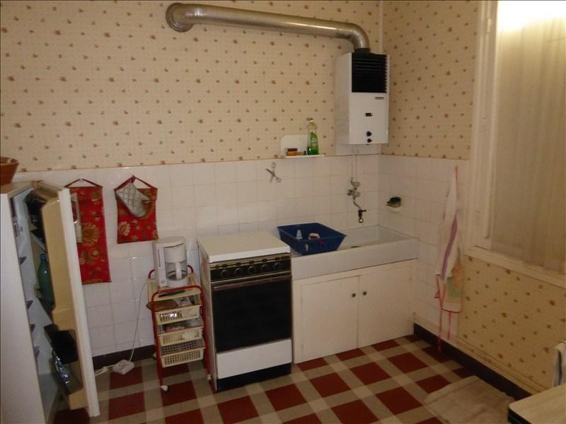 Vente immeuble Royan 254000€ - Photo 7