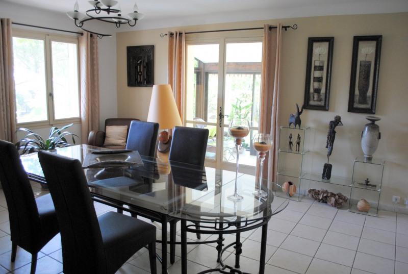 Vente maison / villa Fayence 475000€ - Photo 18