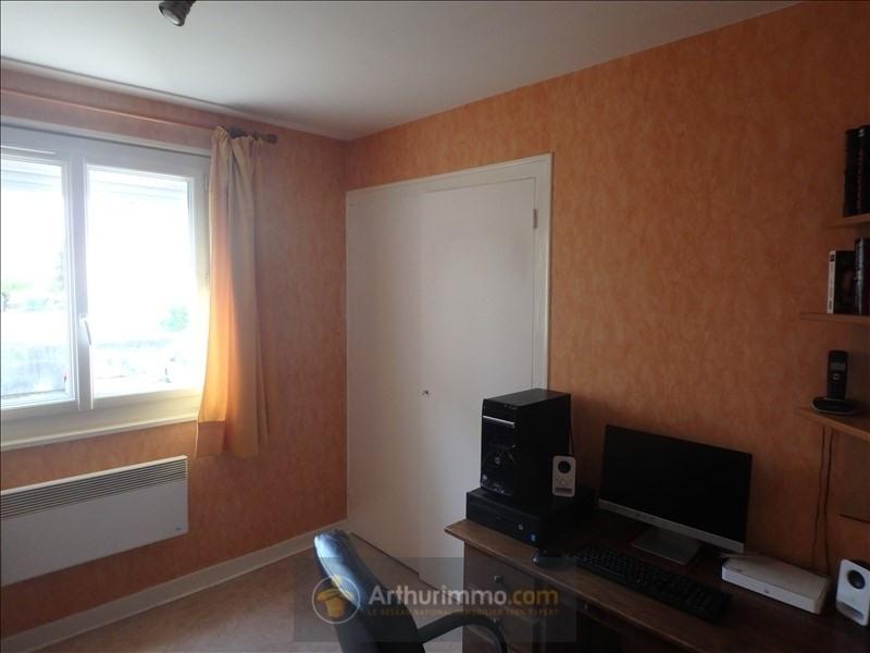 Sale apartment Bourg en bresse 105000€ - Picture 3