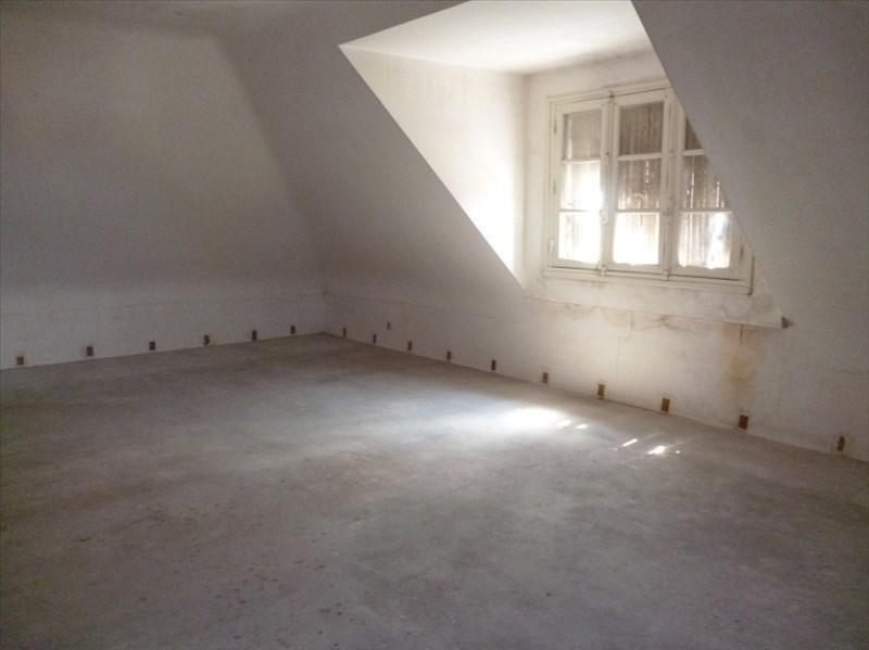 Vente maison / villa Douarnenez 115500€ - Photo 3