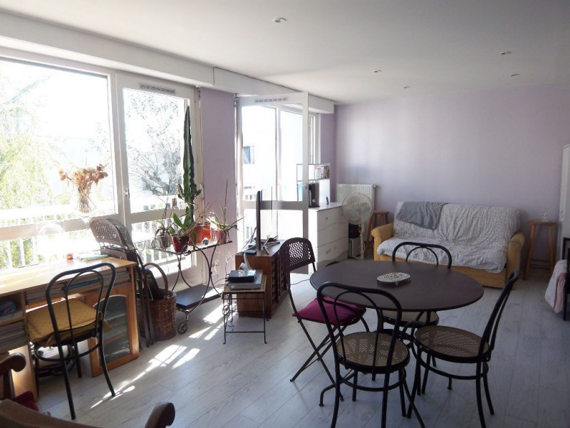 Vente appartement Le plessis-trévise 227 000€ - Photo 2
